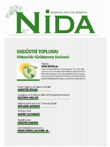 nida_dergisi-158sayi.jpg