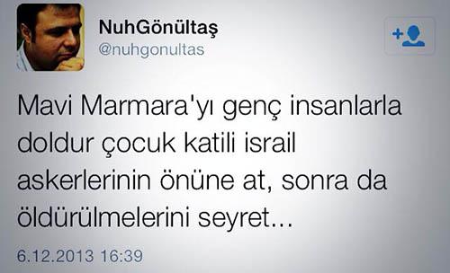 nuh_gonultas.jpg