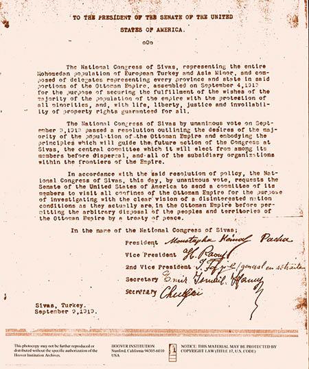 nutuk-sivas-kongresi-ataturk-amerikan-mandaciligi-mektubu.jpg
