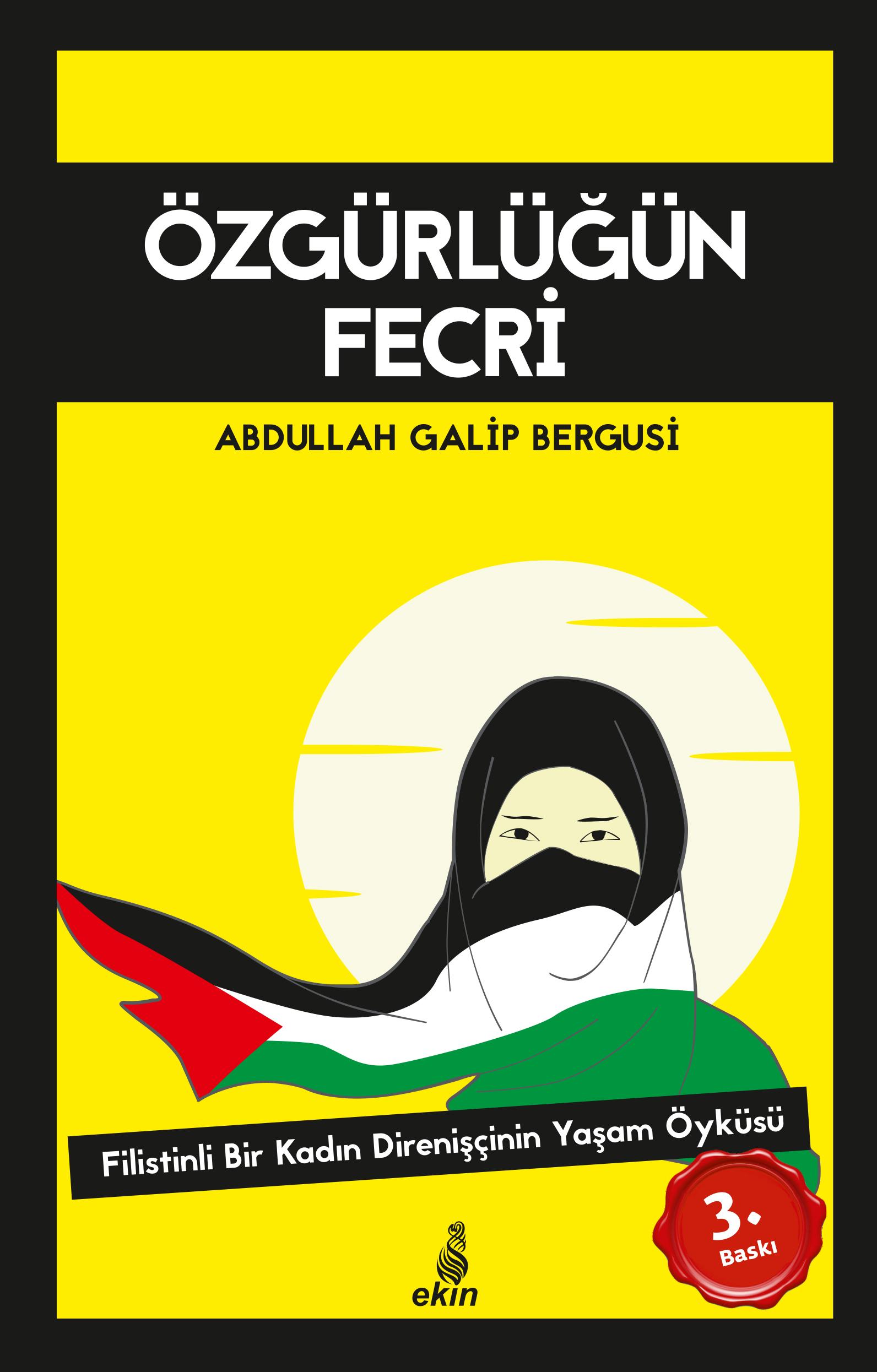özgürlüğün-fecri-kapak3-1-(1).jpg