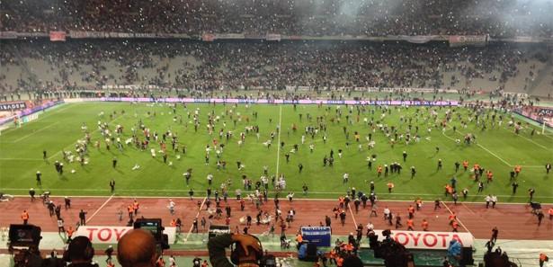 olimpiyat-stadi_besiktas-galatasaray.jpg