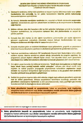 omer-dincer-mgk-kararlari-2004-ek.jpg