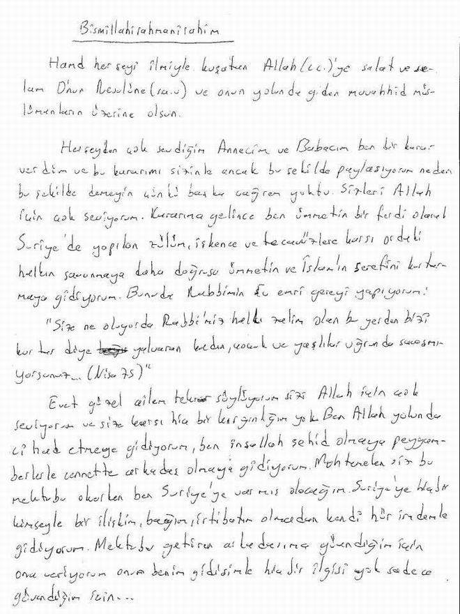 omer-faruk-yavuzer_suriye-sehidimiz-mektup.jpg