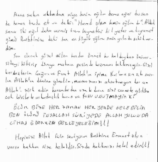 omer-faruk-yavuzer_suriye-sehidimiz-mektup2.jpg