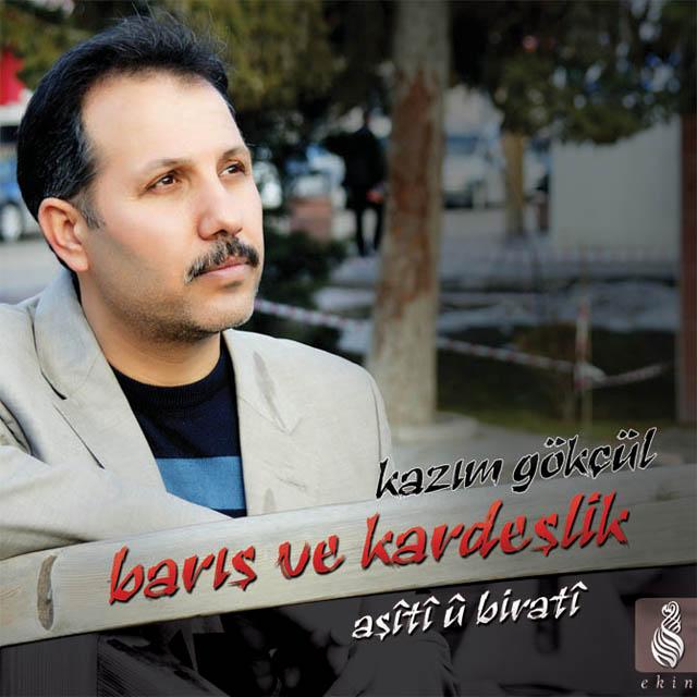 on_kapak_ic_3mm_kesim_payli-001.jpg