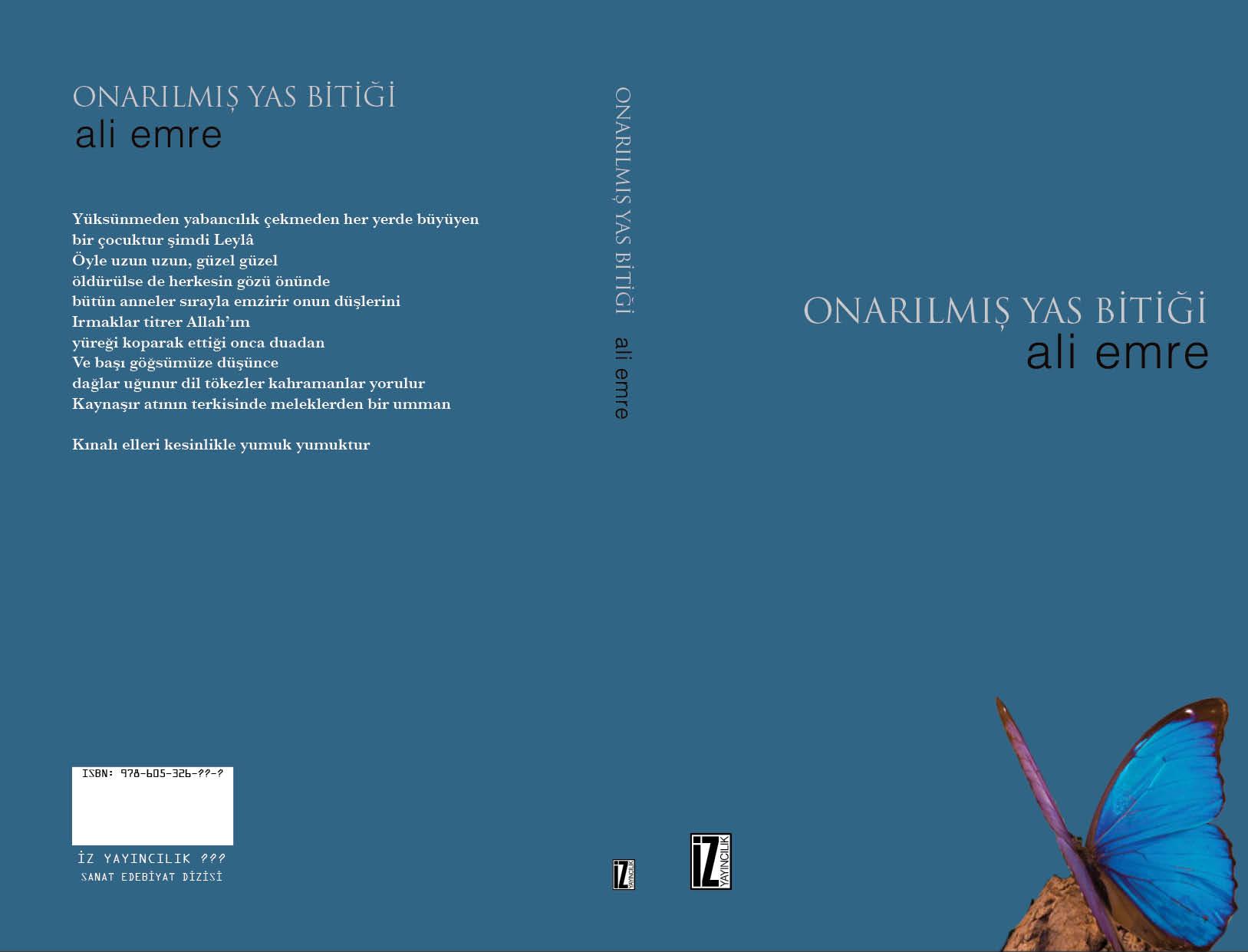 onarilmis-yas-bitigi-(2).jpg