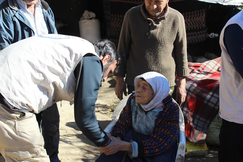 oncu_nesil_insani_yardim_dernegi_turkmen_dagi-(5).jpg