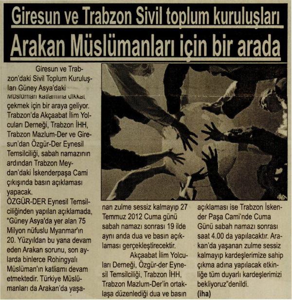 ordu+tribun_20120727_6.jpg