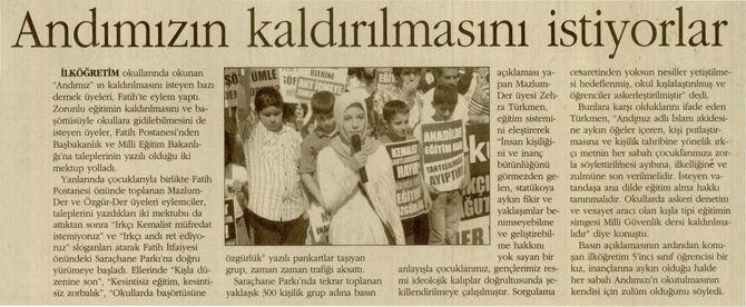 ortadogu_20110725_10.jpg