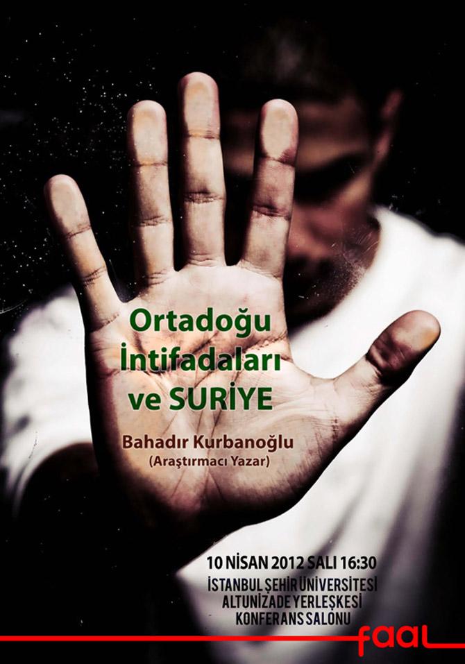 ortadogu_intifadalari.jpg