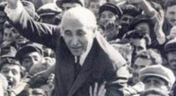 osman_bolukbasi199bbb335.jpg