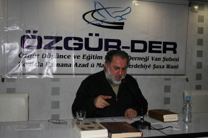 osman_gulacar-20130112-2.jpg