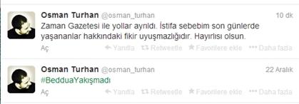 osman_turhan_twitter.jpg