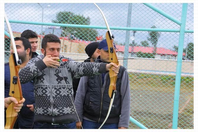 osmaniye-kamp-20150214-04.jpg
