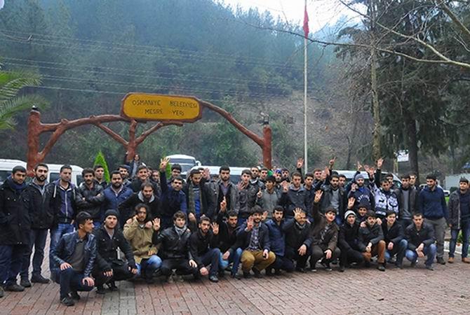 osmaniye-kamp-20150214-10.jpg