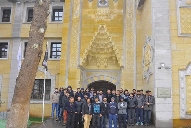 osmaniye-kamp-20150214-11.jpg