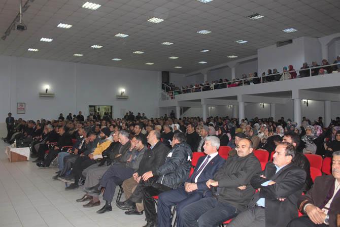 osmaniye_suriye_halkiyla_yardim_kermes_gece_sergi-(5).jpg