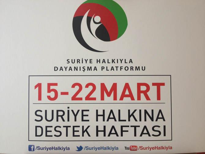 osmaniye_suriye_resim_sergisi-(4).jpeg