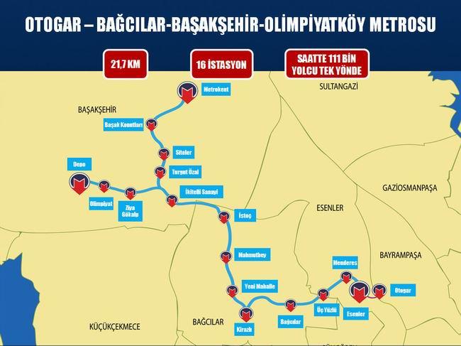 otogar-basaksehir_metro-haritasi_guzergah.jpg