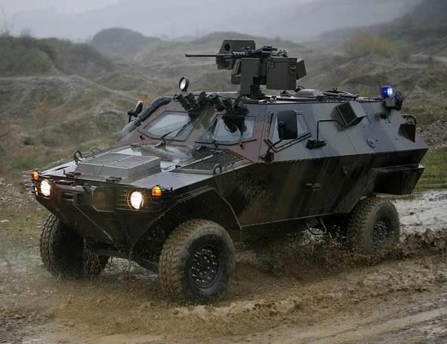 otokar-cobra-gear-patrol.jpg