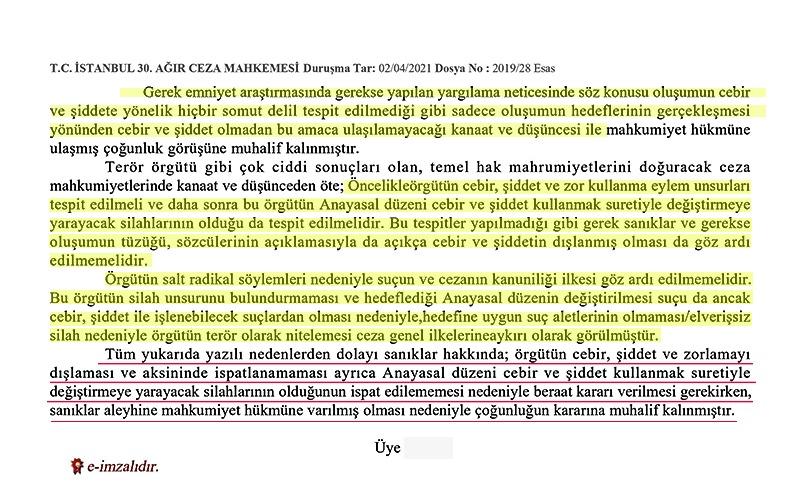 oymvey-001.jpg