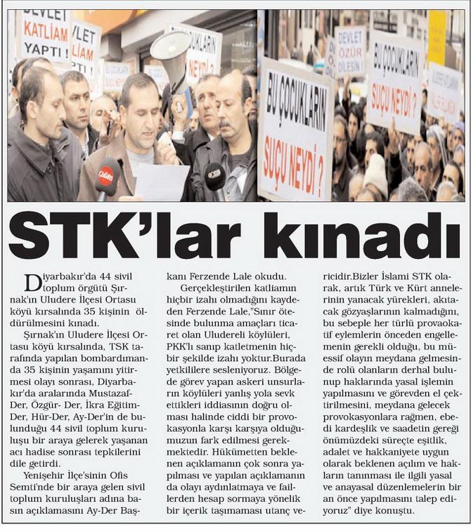 oz+diyarbakir_20120102_5.jpg
