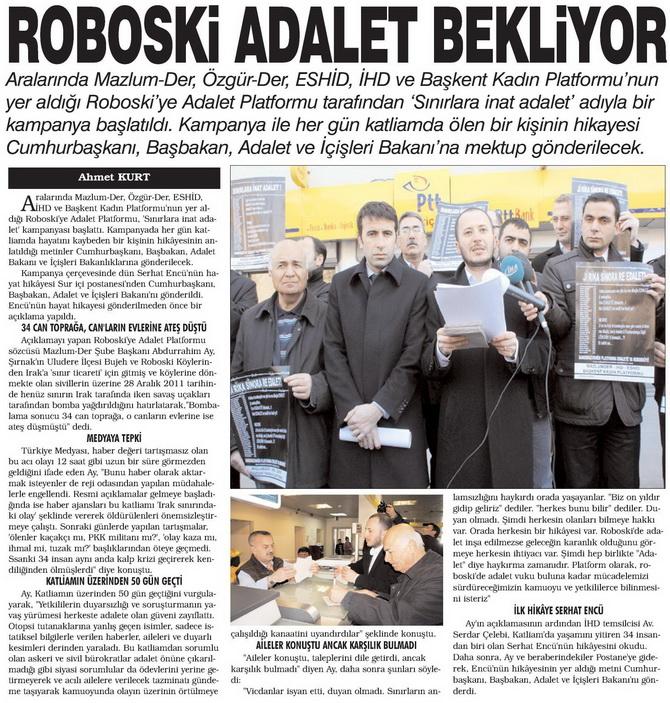 oz+diyarbakir_20120221_3.jpg