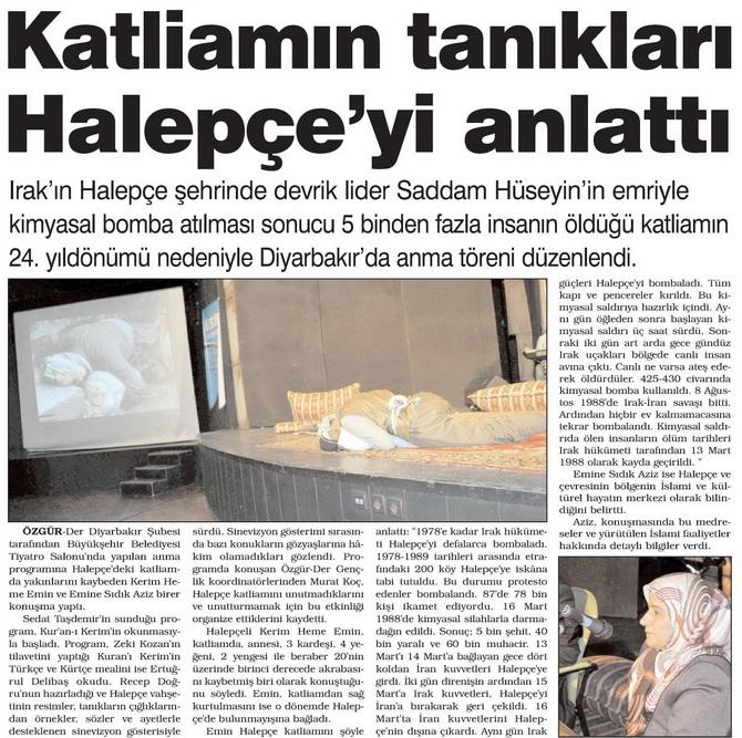 oz+diyarbakir_20120320_7.jpg