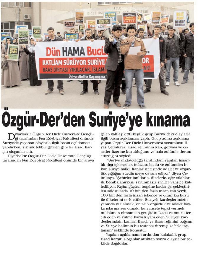 oz+diyarbakir_20120403_3.jpg