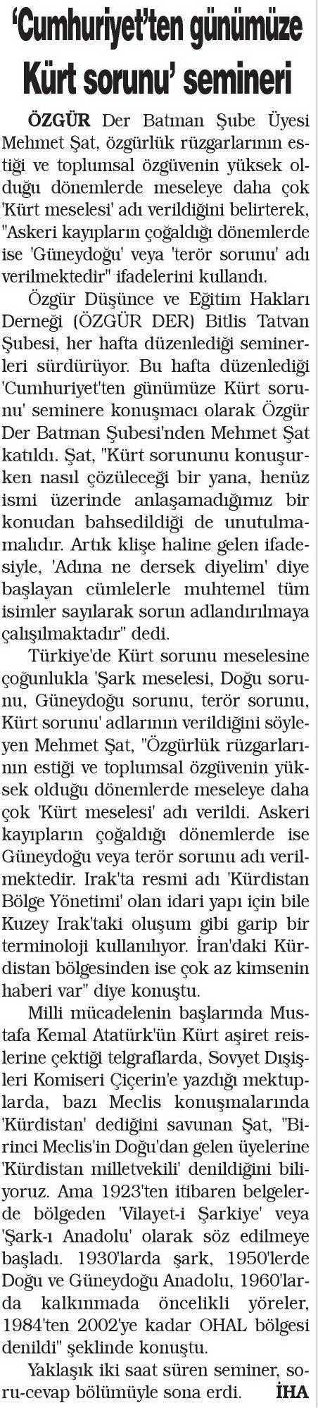 oz+diyarbakir_20120426_6.jpg