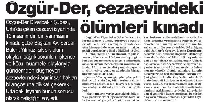 oz+diyarbakir_20120621_7.jpg