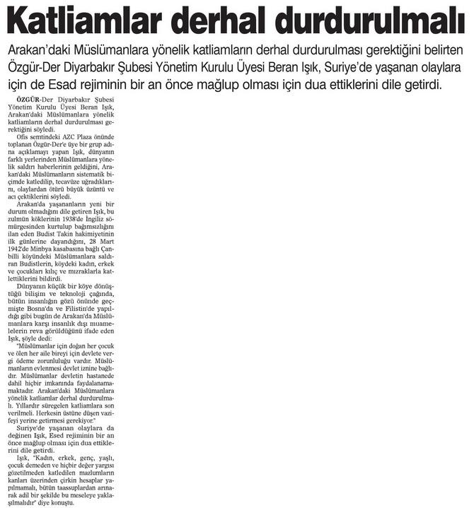 oz+diyarbakir_20120729_2.jpg