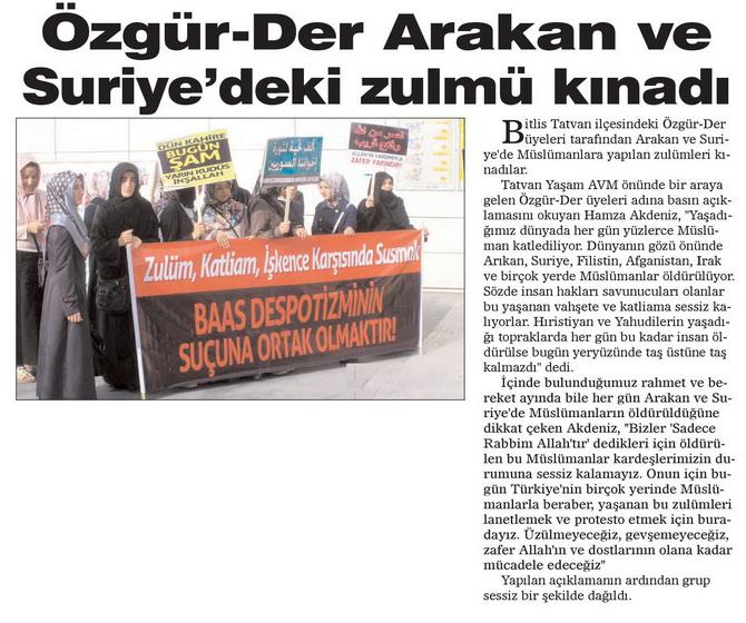 oz+diyarbakir_20120730_7.jpg