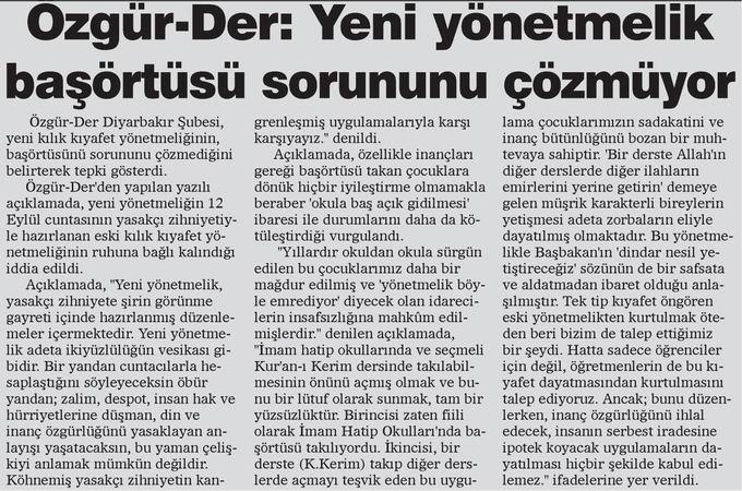 oz+diyarbakir_20121130_9.jpg