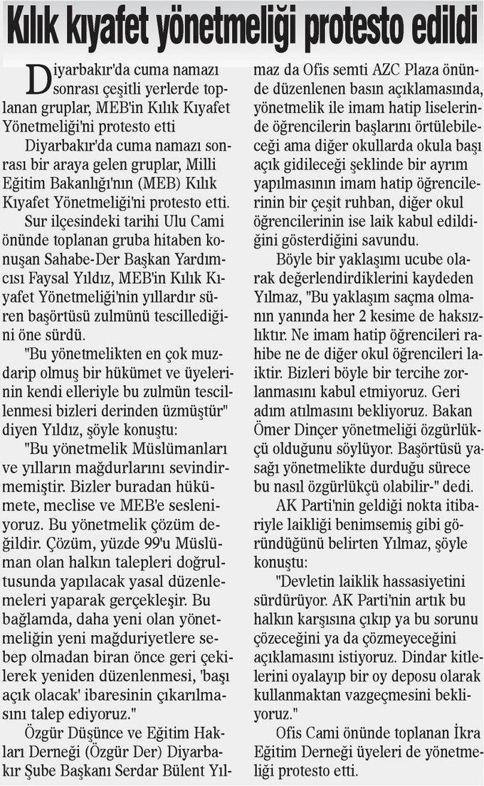 oz+diyarbakir_20121201_3.jpg