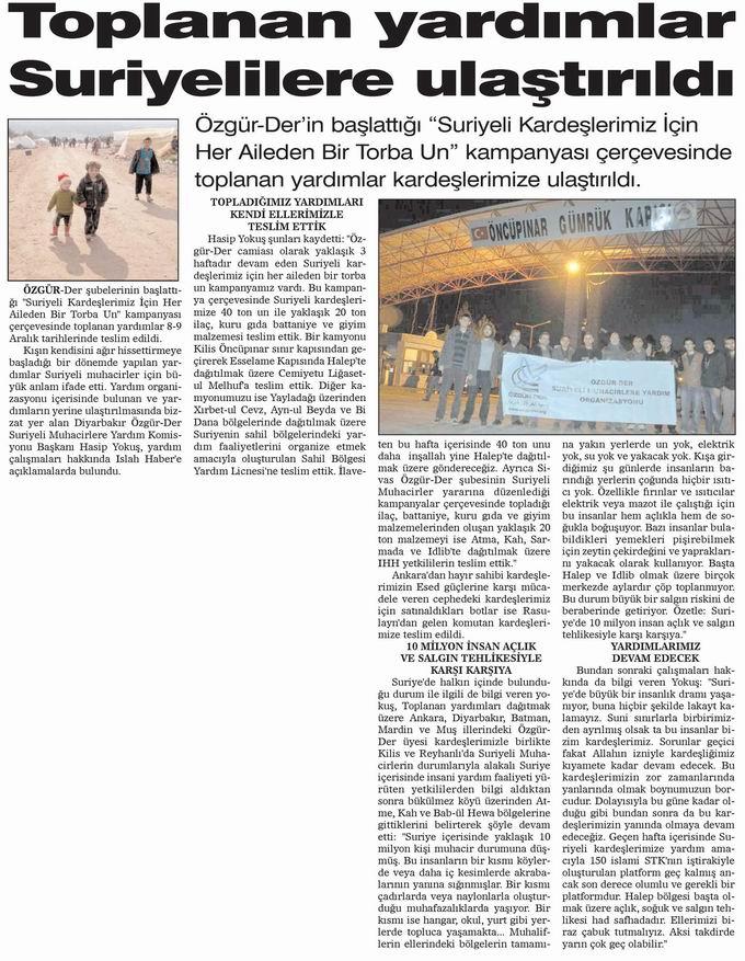 oz+diyarbakir_20121212_9.jpg