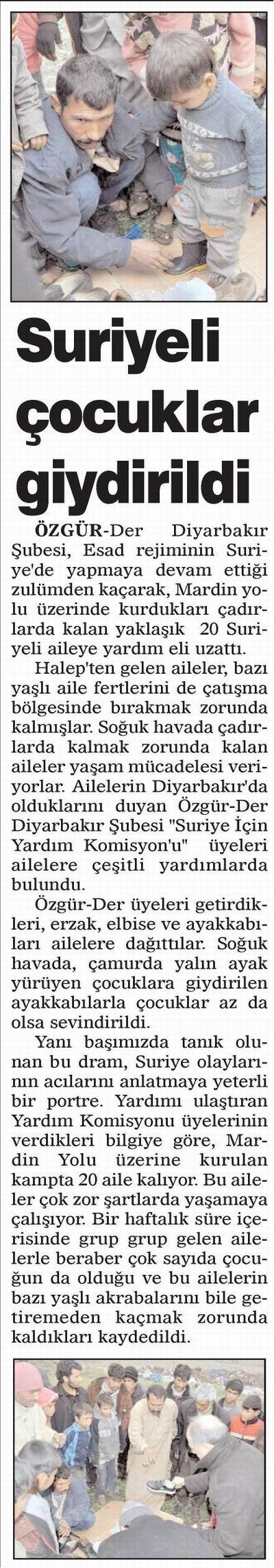 oz+diyarbakir_20130110_7.jpg