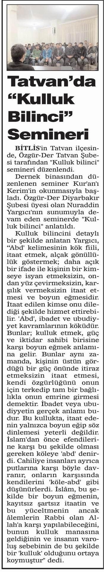 oz+diyarbakir_20130127_7.jpg