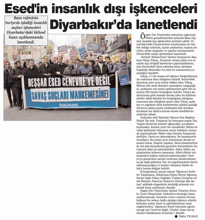 oz_diyarbakir_20140123_11.jpg