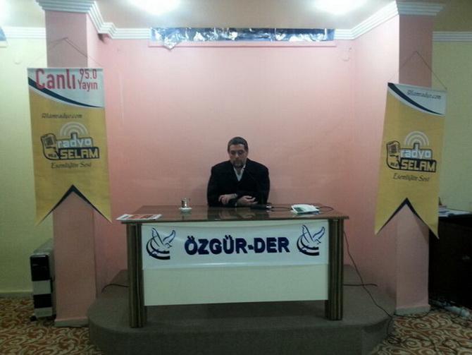 ozguder-diyarbakir-20131229-2.jpg