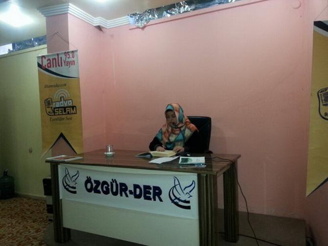 ozguder-diyarbakir-20131229-3.jpg
