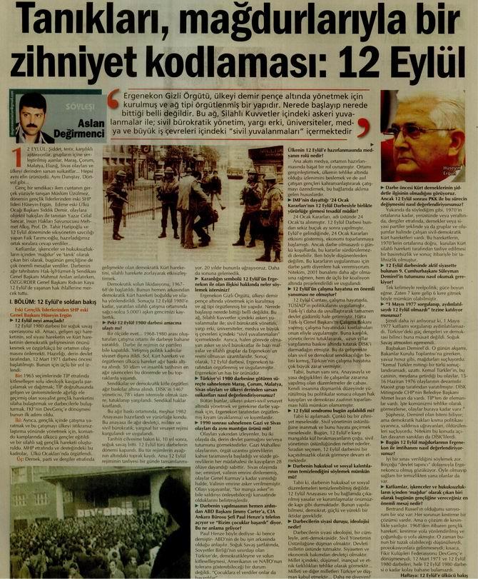 ozgun+durus_20110627_15.jpg