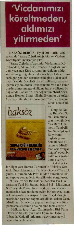ozgun+durus_20110905_19.jpg