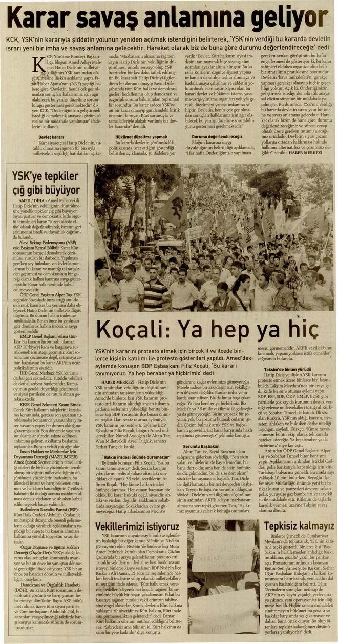 ozgur+gundem_20110623_9.jpg