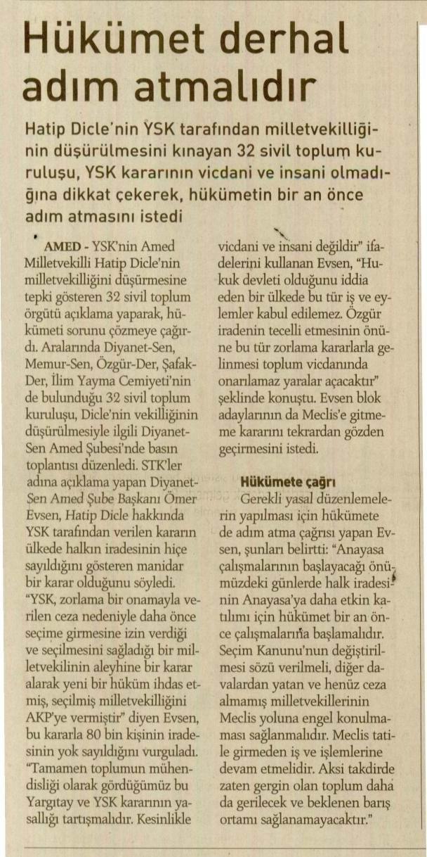 ozgur+gundem_20110625_8.jpg