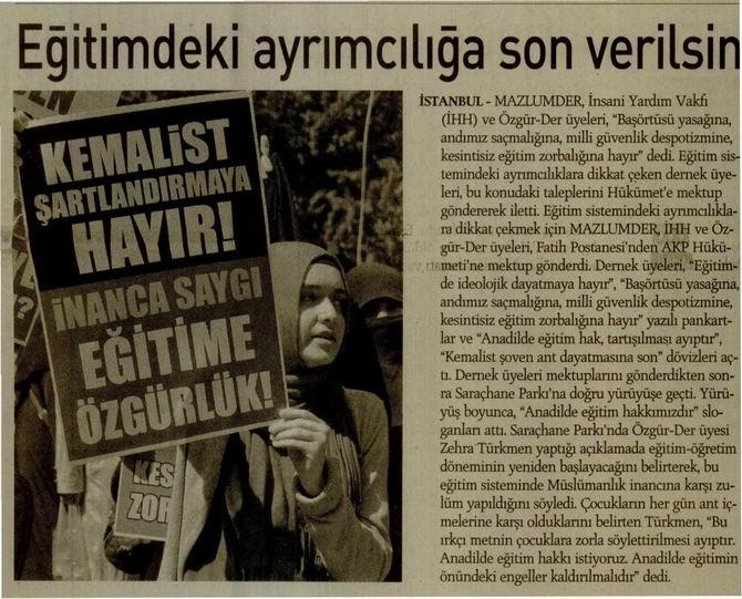 ozgur+gundem_20110724_3.jpg