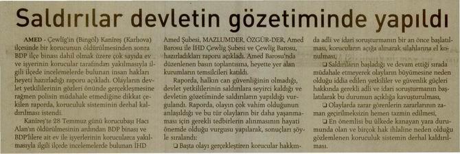 ozgur+gundem_20110806_6.jpg