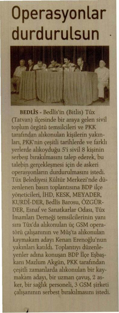 ozgur+gundem_20110908_7.jpg