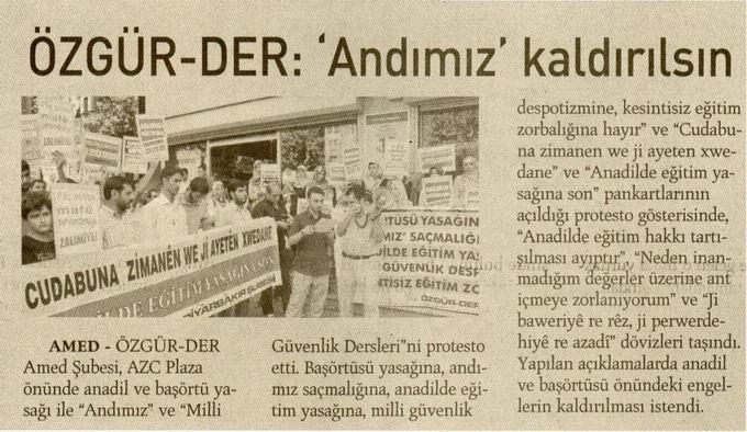ozgur+gundem_20110918_6.jpg