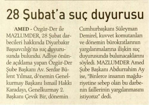 ozgur+gundem_20111207_7.jpg